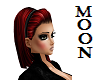 Red Mora