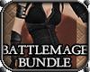 Battle Mage Bundle