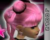 [V4NY] Loops Pink1