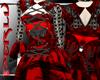 (PX)Lolita DolL Dress[R]