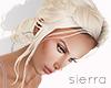 ;) Adelynn Blonde