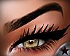 X► Eyebrows ★ST
