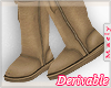 м  Winter .Boots DRV