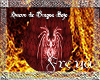 ♥Dragon Targarian egg2