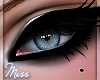 [MT] Grace - Crystal Eye