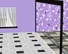 Purple Maternity Hospita