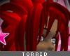 [V4NY] Torrid Fire