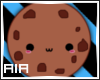 |Aia| - Chip Cookie