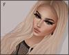 F. Kilama Blonde