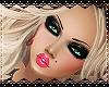[M] Maya Op.Lip Sft.Brws