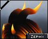 Z:: Heph Horn 4