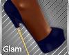 Patriotic Way Heels