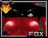 [FX] Star Trek TNG Coms