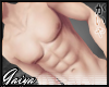 G: Large muscle scaler