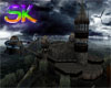 (SK) Dragon Age Castel