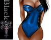 *O*Latex Body Sapphire