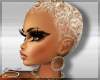 -S- Waves Cut Platinum
