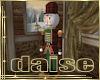 Christmas Nutcracker D