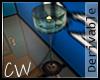 .CW.LOGI-FloorLamp