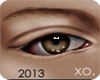 XO. M] Brown 2013