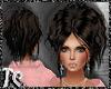 TigC.Dahlia COCOA Hair
