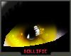 +ID+ Skellow Eyes V1