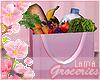 Food ~ Groceries