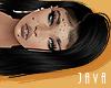 -J- Beryl black