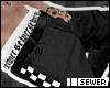 $ checkered pants