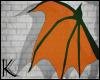 K♥ Basilisk Wings v4