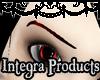 Cherry Blood Eyebrows-M