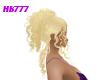 HB777 Seronity Goldenrod