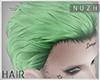 [\] #M.Joker Hair
