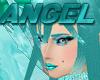 (RN)*HoT Angel maro Ey