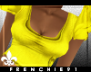 f. Passion - Yellow