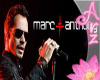 [Arz]Mp3 Marc Anthony