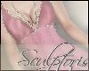 /S/ Scent Dress