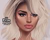 Prim | Selena Dime