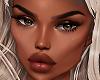 FEM | Naomi; Debut Temp