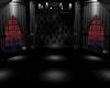 [K]Royal Chambers Dark