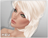 ℳ Blonde Carrie 9