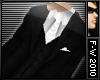 I™ Erato - Suit IX