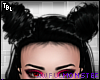 AM|Wicked Lady