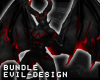 EvilDesign_Outfit_1