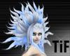 [TiF] SUPAFLEX ice