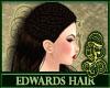 Edwards Dark Brown