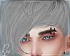 Gray Reg Hair