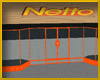 netto cash counter