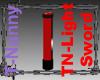 TN-Light Sword