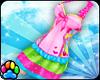 [:3] YumSweet Dress